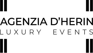 AGENZIA D'HERIN LUXURY EVENTS