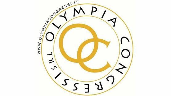 Olympia Congressi Fiumicino