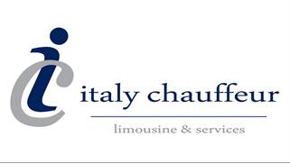 Italy Chauffeur