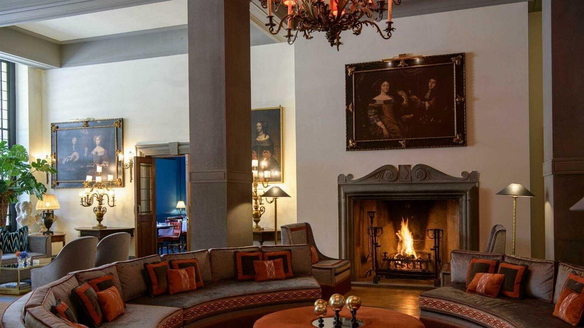 Sale Riunioni Firenze : Sale meeting e centri congressi a stelle in città a firenze