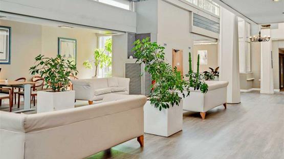 Sale Riunioni Firenze : Sale meeting di italiana hotels florence firenze