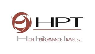 HPT HIGH PERFORMANCE TRAVEL