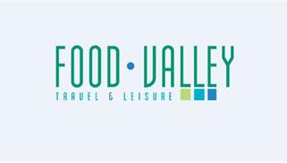 FOOD VALLEY TRAVEL & LEISURE