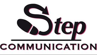 STEP COMMUNICATION