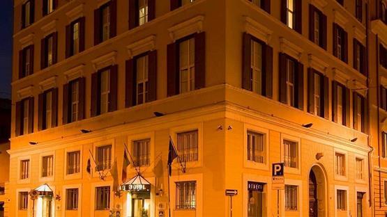 Art Deco Hotel & Suites - room photo 22450200