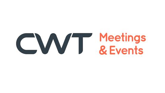 CWT MEETINGS & EVENTS - Milan
