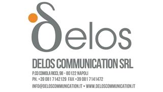 DELOS COMMUNICATION