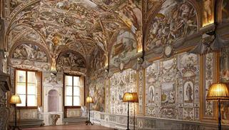 Sale Riunioni Firenze : 534 sale meeting e centri congressi a firenze