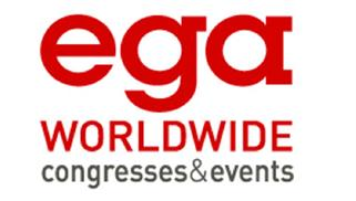 EGA WORLDWIDE CONGRESSES & EVENTS