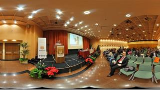 CONVENTION BUREAU LIVORNO