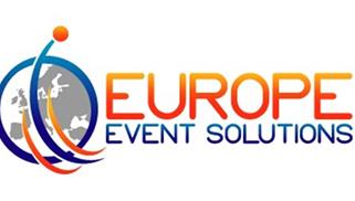 EUROPE EVENT SOLUTIONS