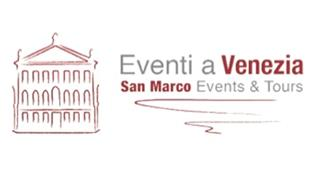 SAN MARCO EVENTS & TOURS
