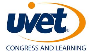 UVET CONGRESS AND LEARNING