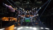 SPACE CLUB FIRENZE