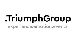 TRIUMPH GROUP INTERNATIONAL