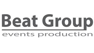 BEAT GROUP