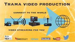 TRAMA VIDEO PRODUCTION