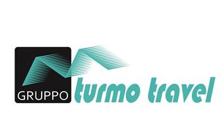 TURMO TRAVEL