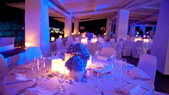 Sale meeting di ostuni rosa marina resort ostuni for Sale arredate