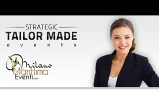 STRATEGIC TAILOR MADE EVENTS