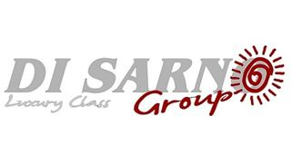 DI SARNO GROUP
