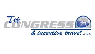 TOP CONGRESS & INCENTIVE TRAVEL