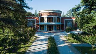 GRAND HOTEL TERME & SPA CASTROCARO