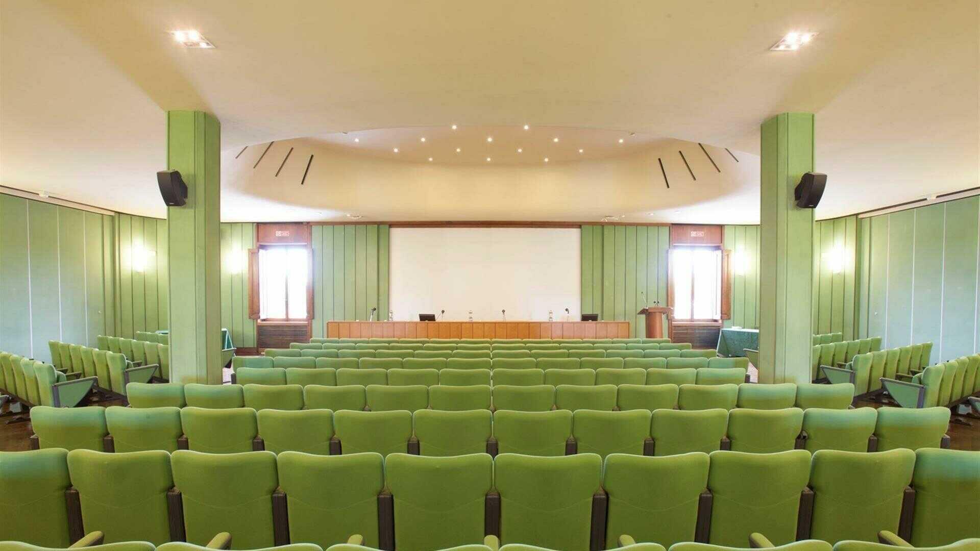 Sale Riunioni Firenze : Sale meeting di firenze fiera palazzo dei congressi firenze
