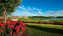 CHERVò GOLF HOTEL SPA & RESORT SAN VIGILIO
