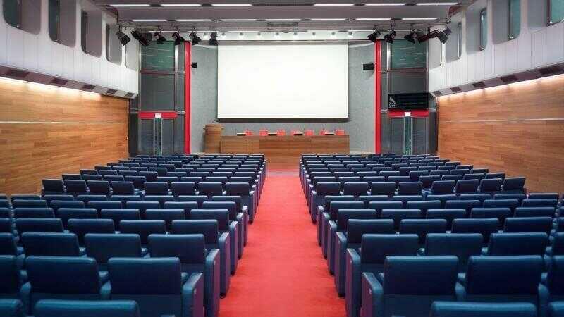 Centro congressi torino incontra [PUNIQRANDLINE-(au-dating-names.txt) 58