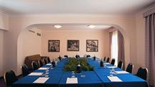 Meeting Room Oliviero