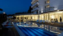 MONDIAL RESORT E SPA