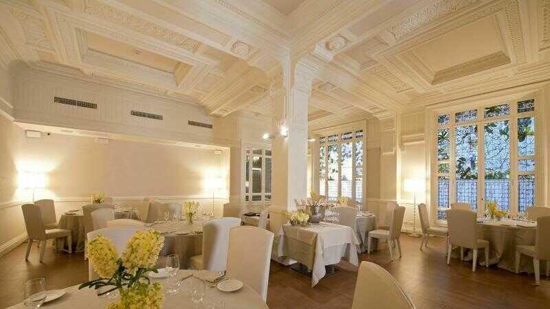 Sale Riunioni Firenze : Sale meeting di hotel brunelleschi firenze