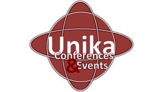 UNIKA CONFERENCES & EVENTS