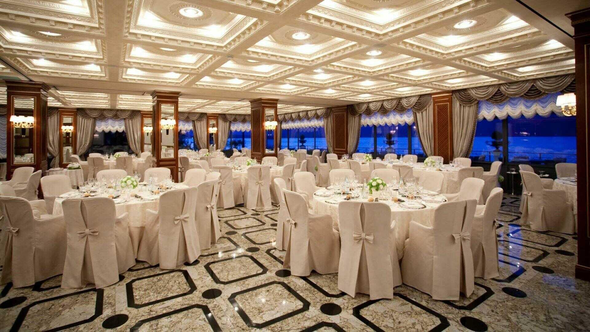 Hotel Splendid Sole ManerbadelGarda Italy