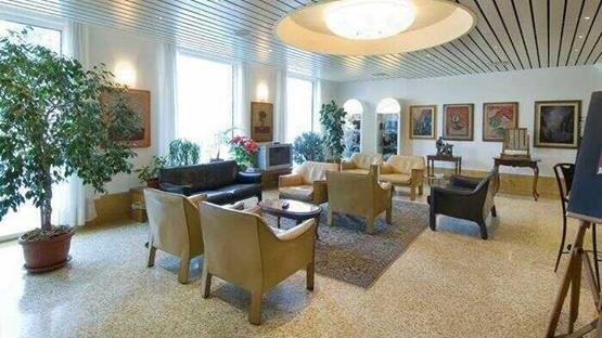 Sale meeting di hotel della porta sant 39 arcangelo di romagna - Hotel della porta ...