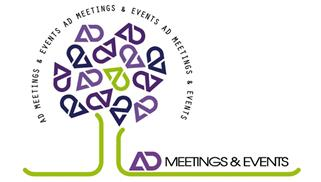 AD MEETINGS & EVENTS