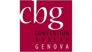 CONVENTION BUREAU GENOVA
