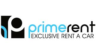Primerent - Exclusive Rent a Car