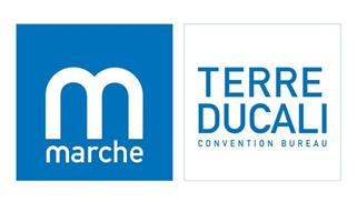 Convention Bureau TERRE DUCALI
