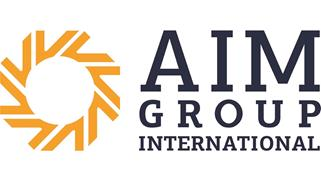 AIM GROUP INTERNATIONAL