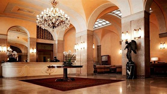 Image result for hotel vittoria brescia