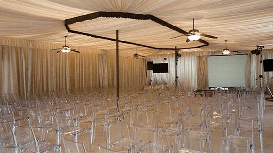 Sale meeting di hotel relais villa corner della regina for Sale arredate