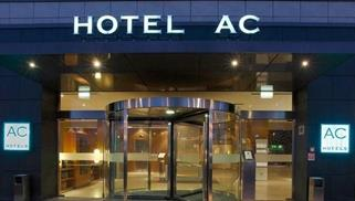 AC Vicenza by Marriott