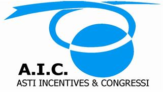 Aic - Asti Incentives & Congressi