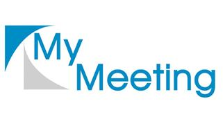 My Meeting