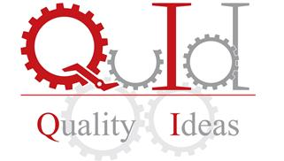 QUID Italy – Quality Ideas