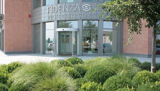 FIDENZA BUSINESS CENTER