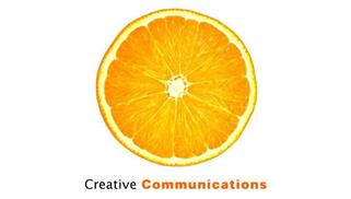 Creative Communications