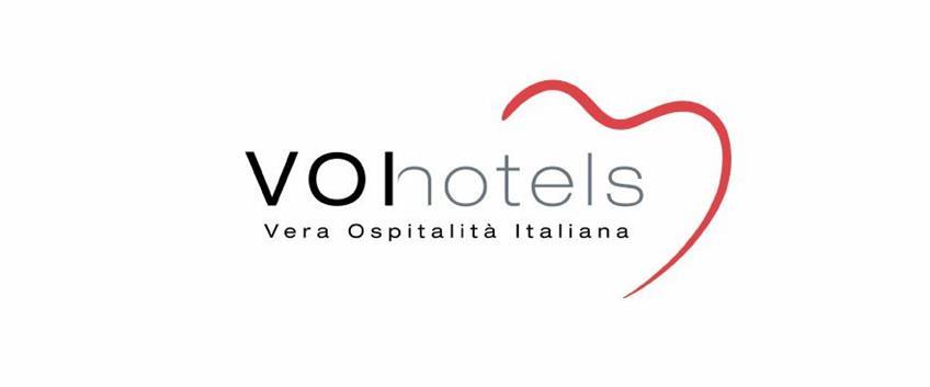 Voihotels, nuovo brand albeghiero di Alpitour